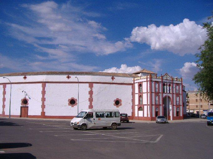 Ciudad Real Prisión para la madre y el hijo relacionados con el cadáver aparecido en las inmediaciones de la Plaza de Toros