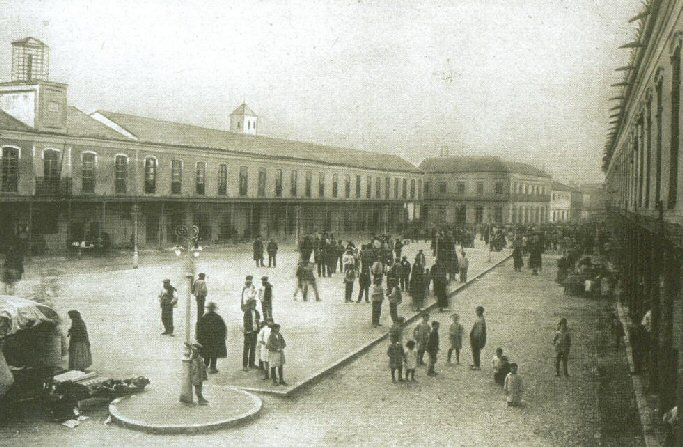 El Archivo Municipal expone parte de los documentos más significativos de la Historia de Daimiel