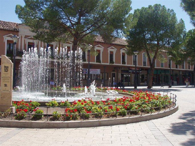 El Ayuntamiento de Daimiel cierra 2013 con superávit de ciento diel mil euros