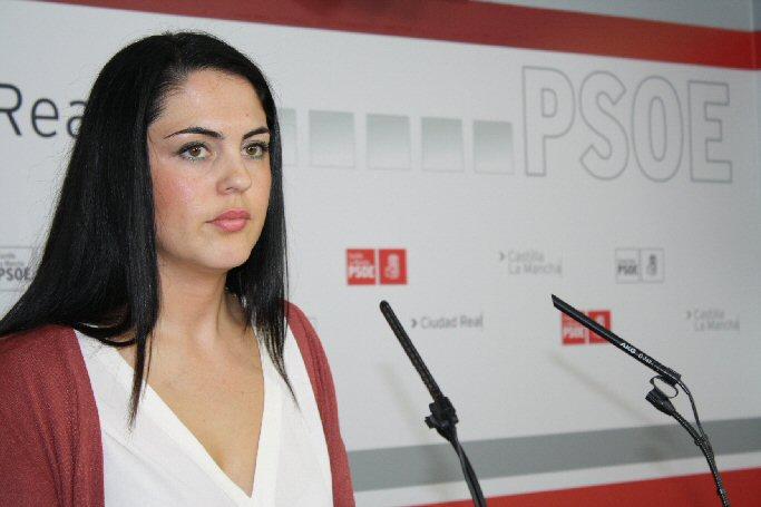 El PSOE de Moral de Calatrava denuncia la falta de servicio de Pediatría por estar el titular de vacaciones