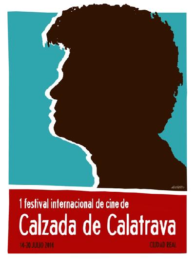I Festival Internacional de Cine de Calzada de Calatrava