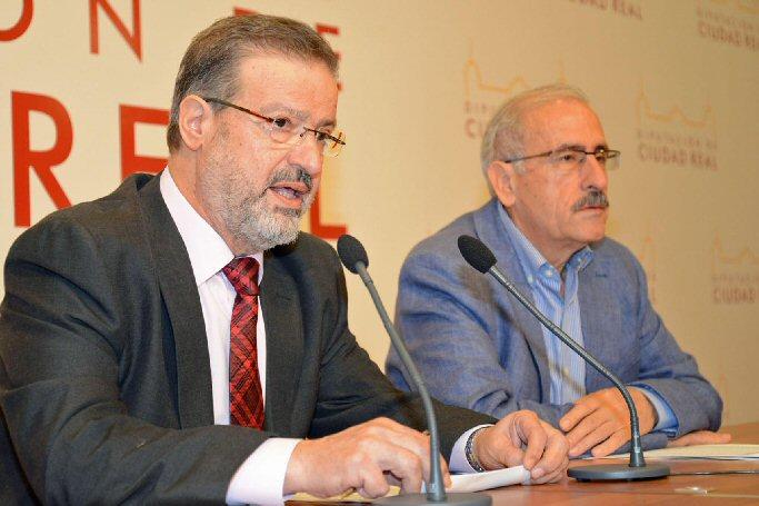 La Diputación Provincial de Ciudad Real amplia el Programa de Becas de Comedor durante los meses de Julio y Agosto