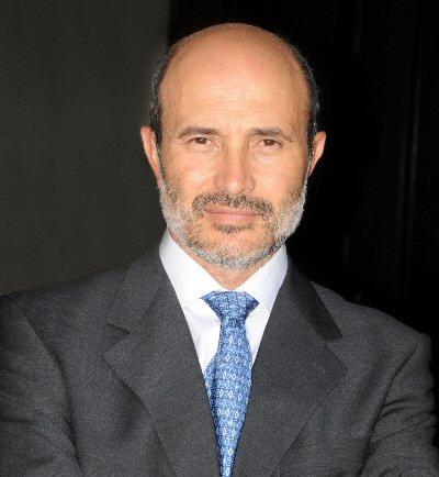 La Diputación de Ciudad Real aprueba dos millones y medio de euros para obras municipales