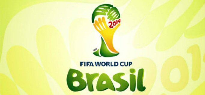 Para que no te pierdas en Brasil 2014 Almagro Noticias