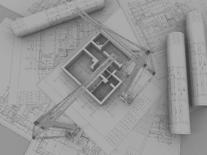 Almagro Ayudas para la rehabilitación de viviendas en materia de accesibilidad