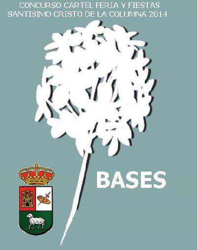 Bolaños Bases Concurso del Cartel de las Ferias y Fiestas 2014