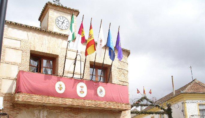 Carrión de Calatrava prepara la festividad de Santiago Apóstol