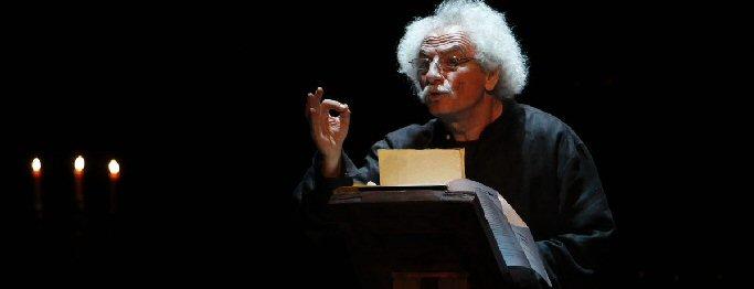 El Brujo, la Joven Compañía de Teatro Clásico, Ron Lalá protagonizan la segunda semana del Festival de Almagro