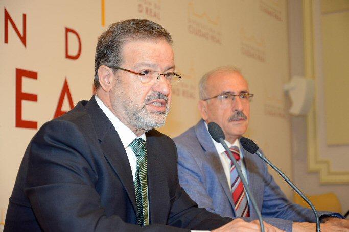 La Diputación Provincial ha destinado desde enero mas de un millón cuatrocientos mil euros papa paliar el hambre en la provincia