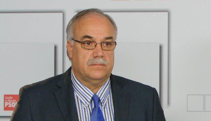 """Nieva """"Causa estupor que el alcalde de Manzanares saque pecho cuando sabe que perdonó multas de forma injusta y arbitraria"""""""