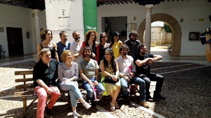 Zorrilla y la CNT inauguran esta noche el 37 Festival Internacional de Teatro Clásico de Almagro