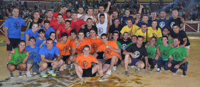 Almagro Los Primos Locos se alzaron con la victoria de El Gran Prix.jpg