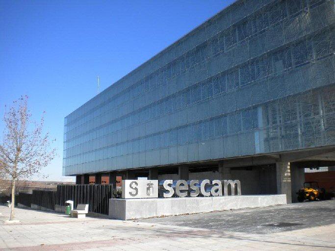 El SESCAM activa la nueva aplicación informática que permitirá a los ciudadanos inscribirse en su Bolsa de Empleo Única