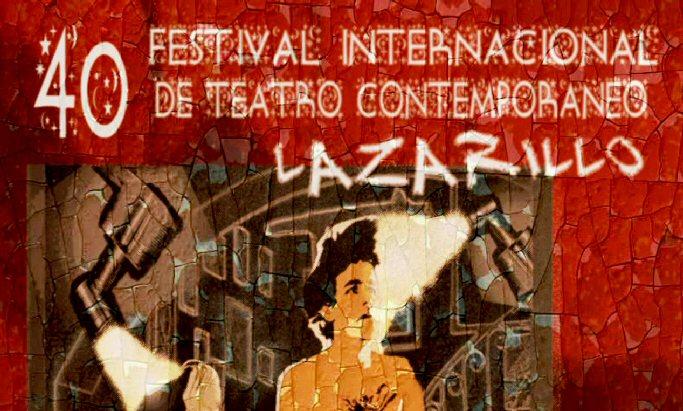 El teatro contemporáneo se cita en Manzanares del 27 al 31 de agosto