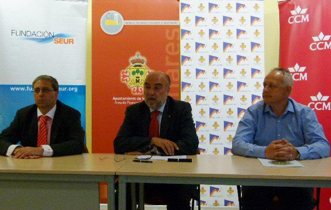 """Últimos días para presentar proyectos al III Concurso """"Emprende en Manzanares"""""""