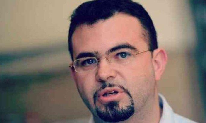 Daimiel El padre Toño, condenado a más de dos años de cárcel, podrá cumplir su condena en libertad