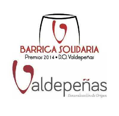 La Denominación de Origen Valdepeñas crea los Premios Barrica Solidaria