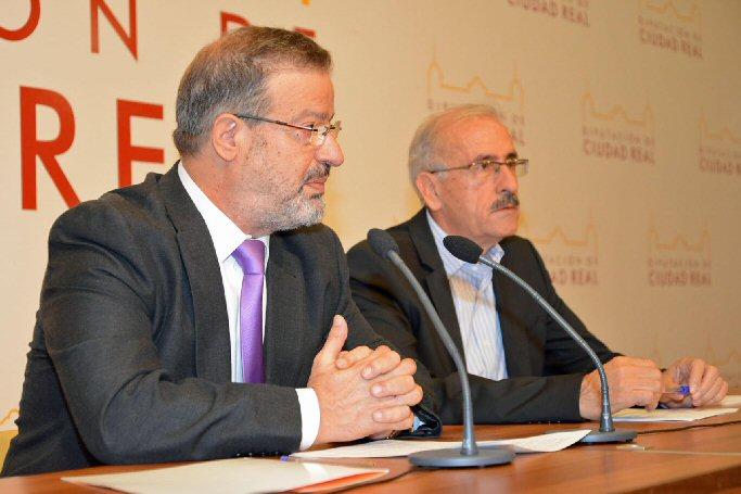 La Diputación Provincial destina mas de un millon y medio de euros para ayuda de libros y comedor