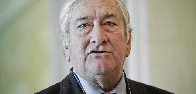 Madrid no atenderá pacientes de Castilla La Mancha si no pagan por los servicios