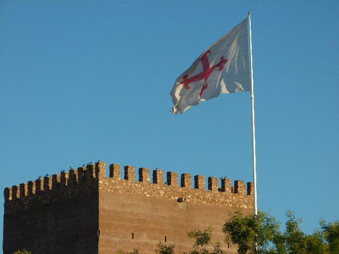Manzanares  Las III Jornadas Medievales comienza el próximo fin de semana