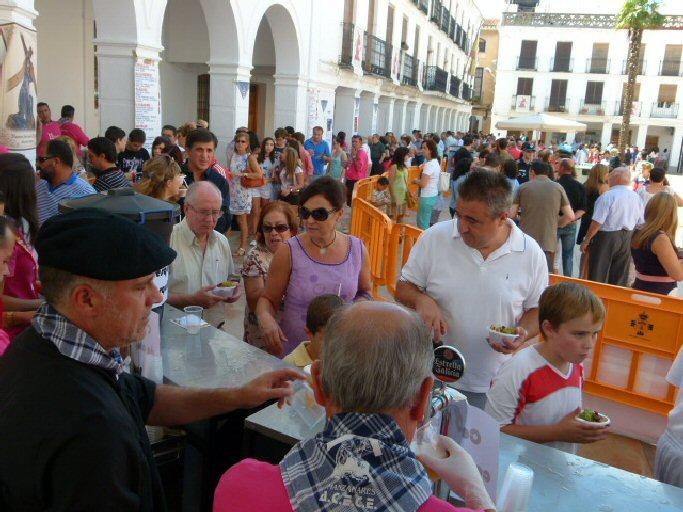 Manzanares celebra este fin de semana la recta final de for Eventos en madrid este fin de semana