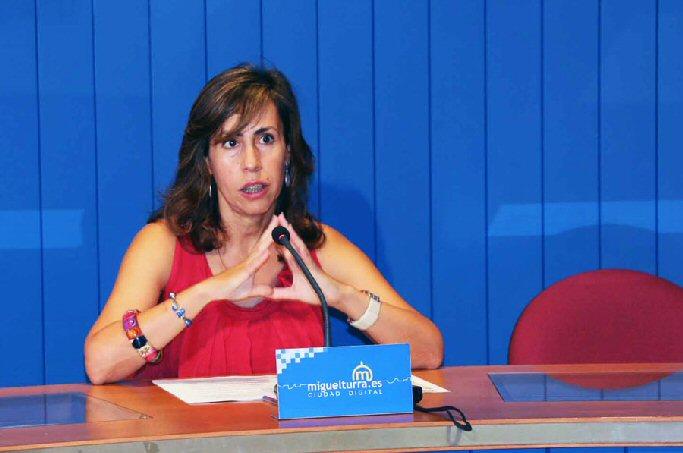 Programación cultural del Ayuntamiento de Miguelturra en el último trimestre del año