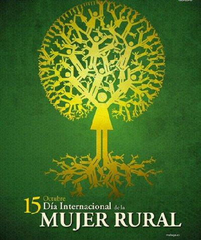 Almagro celebrará el Día Internacional de la Mujer Rural con poesía, música y solidaridad