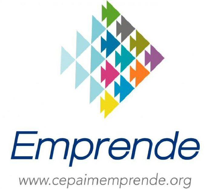 """Bolaños acoge el 4 y 5 de noviembre las Jornadas Estatales sobre Cultura Emprendedora """"Nuevos contextos, nuevas oportunidades"""