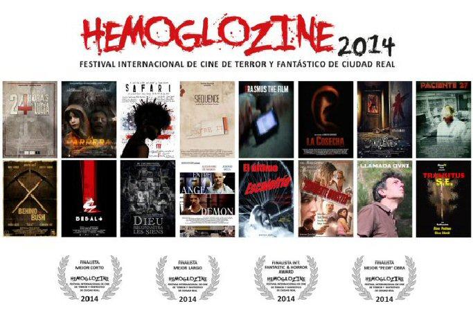 Ciudad Real Hemoglozine 2014 ya tiene finalistas