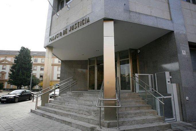 Ciudad Real Hoy martes juzgan a un hombre de 74 años por abusar de un menor durante más de nueve años
