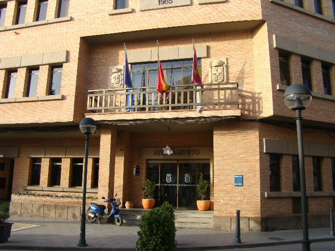 El Ayuntamiento de Miguelturra convoca un Plan de Empleo Extraordinario