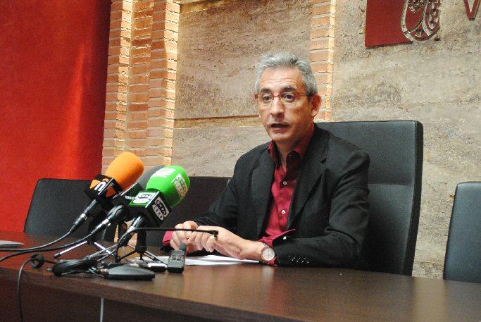 El Ayuntamiento de Valdepeñas ahorrará en intereses 1.113.000 euros en el pago a proveedores
