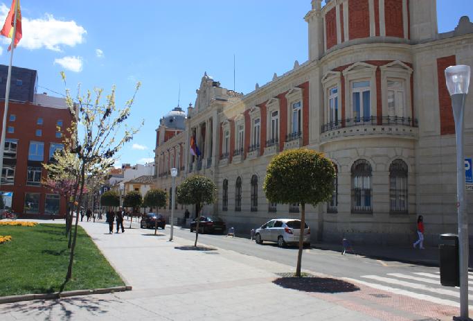 La Diputación Provincial de Ciudad Real destina trescientos mil euros a cursos de formación en reanimación y en la instalación de desfibriladores