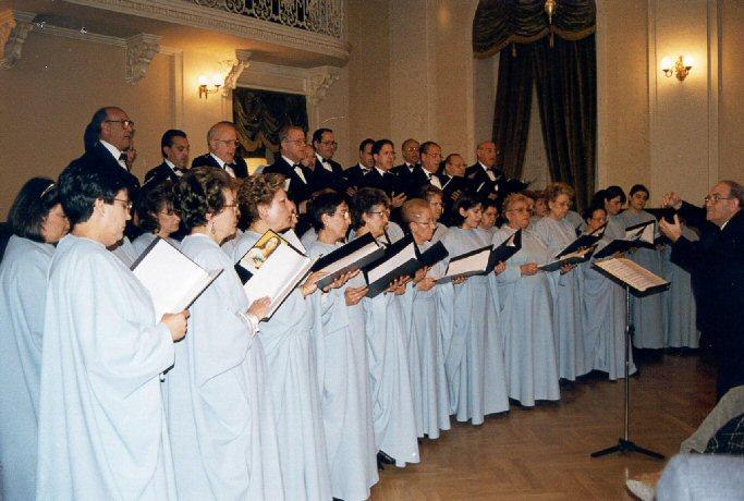 La Diputación Provincial de Ciudad Real pone en marcha un año más el programa Cultural Navidad