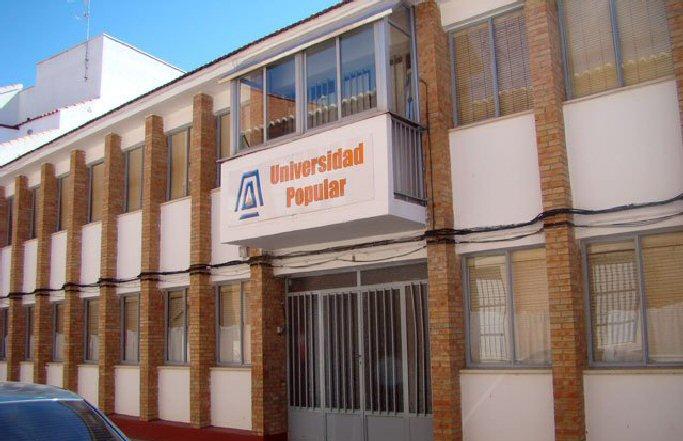 Miguelturra albergará el 16 de octubre la celebración de unas jornadas técnicas de Universidades Populares
