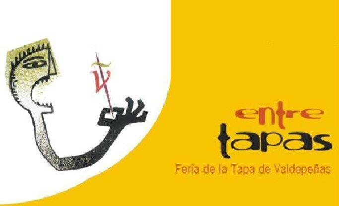 """Valdepeñas La """"9ª Feria de la Tapa"""" registra un récord de establecimientos participantes"""