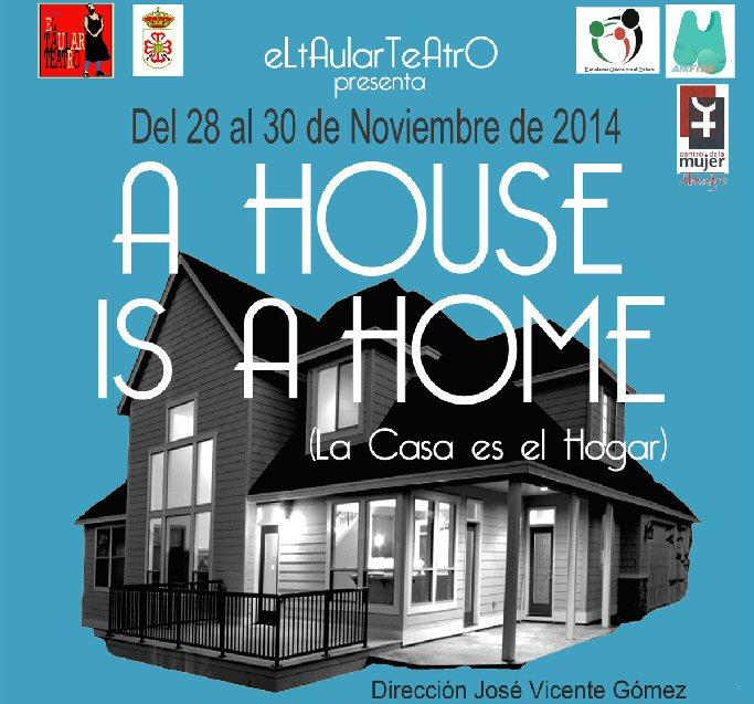 Almagro El Taular Teatro cierra hoy el Día Internacional de la Eliminación de la Violencia Contra la Mujer