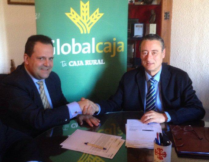 El Ayuntamiento de Almagro ahorrará casi 250.000 euros con el nuevo préstamo del plan de pago a proveedores