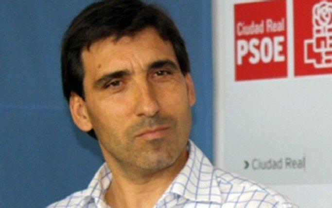 Almagro El PSOE denuncia la ocultación sistemática de información del actual equipo de gobierno