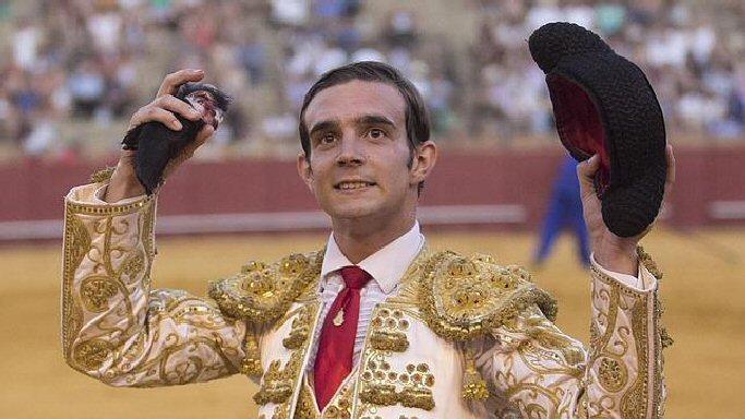 Almagro Emilio Huertas visitará el Taller de Tauromaquia
