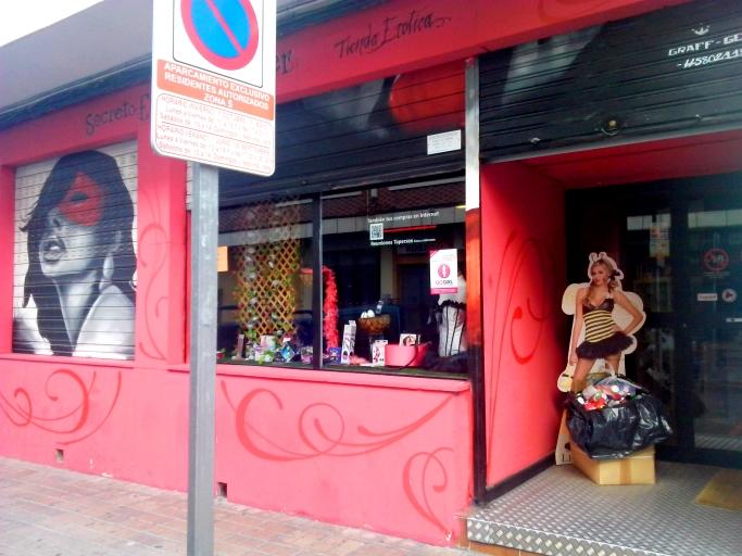Los comercios de Castilla La Mancha abrirán en 12 días festivos durante el próximo año