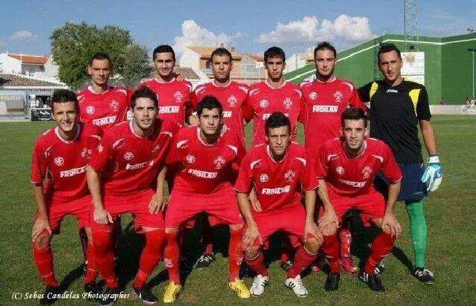 Almagro El partido aplazado por el fallecimiento de Mario López Prieto se juega este martes contra Las Pedroñeras