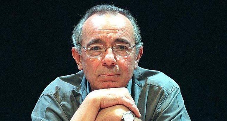 El Festival de Almagro otorga el XV Premio Corral de Comedias a José Luis Gómez