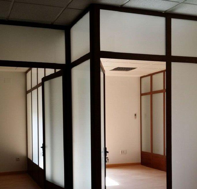 Moral de calatrava pr xima apertura de la oficina del for Oficina del consumidor durango
