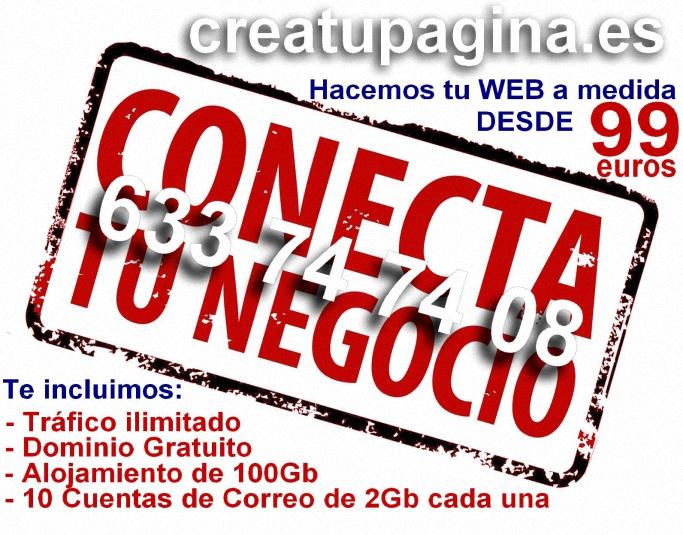 Nuevo Anuncio creatupagina 012015 682