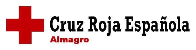 Primeros pasos para implantar Cruz Roja en Almagro