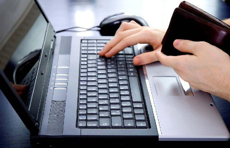 Bolaños Tres jóvenes detenidos por presunta estafa a través de internet