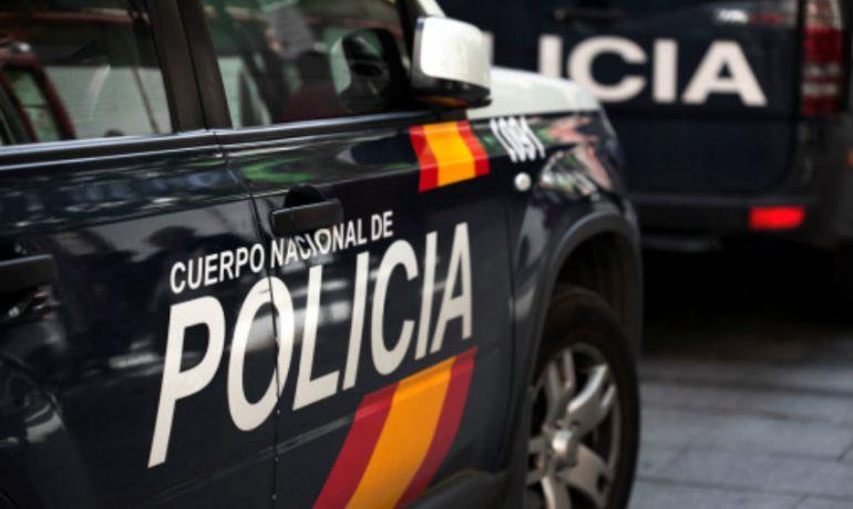 Ciudad Real Tres detenidos por tráfico de drogas