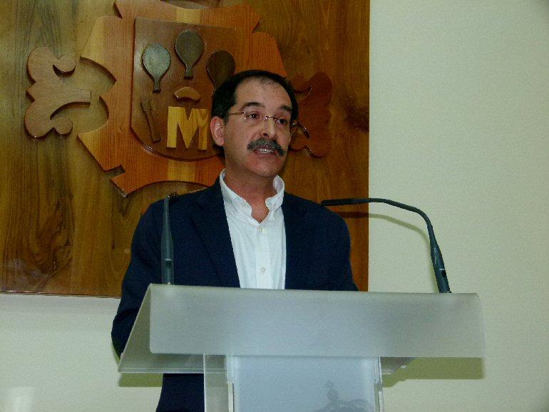 El Ayuntamiento de Manzanares considera que la sanción por vertidos en la vendimia de 2013 es injusta y desproporcionada