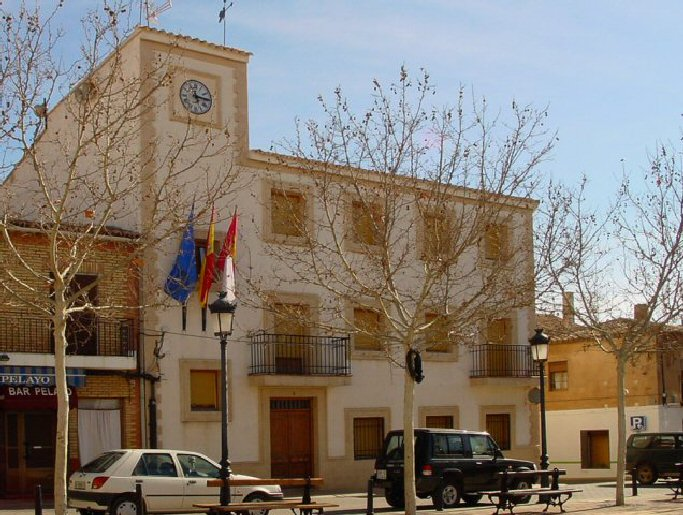 El terremoto con epicentro en Ossa de Montiel registra más de 45 réplicas